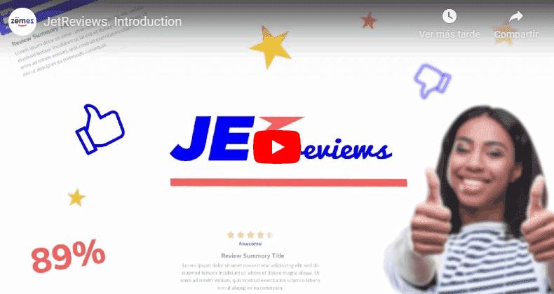 07 JetReviews