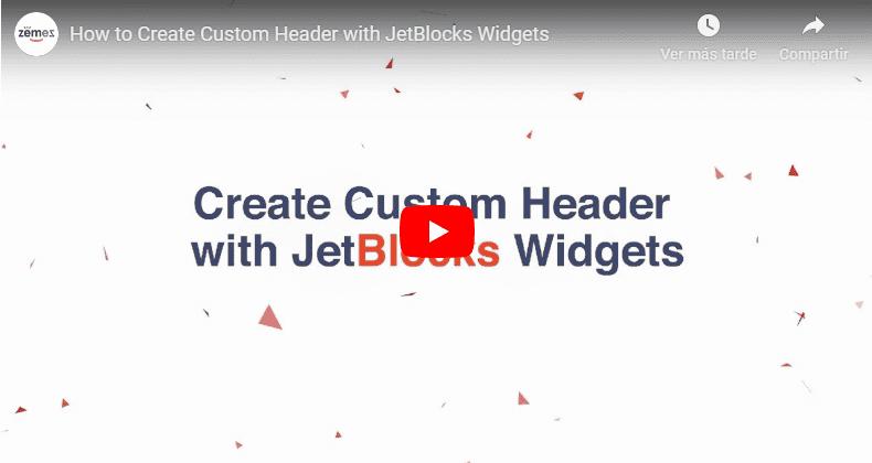 11 JetBlocks