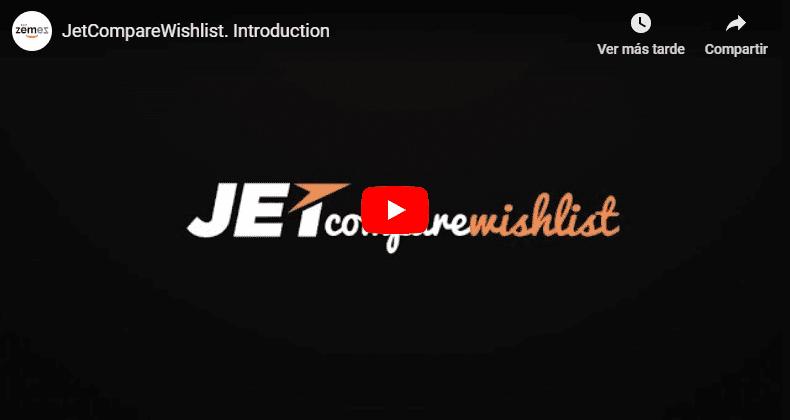17 JetCompareWishlist