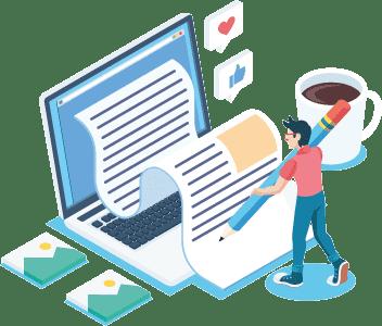 Cómo escribir posts INCREÍBLES en tu blog