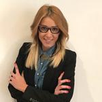 Nuria Meléndez Escalada